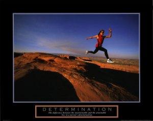 Determination_image