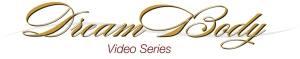 dream_body_video_series_logo_gold